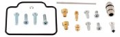 Carburetor Rebuild Kit CARK26-1027