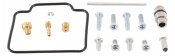 Carburetor Rebuild Kit CARK26-1042