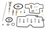 Carburetor Rebuild Kit CARK26-1001