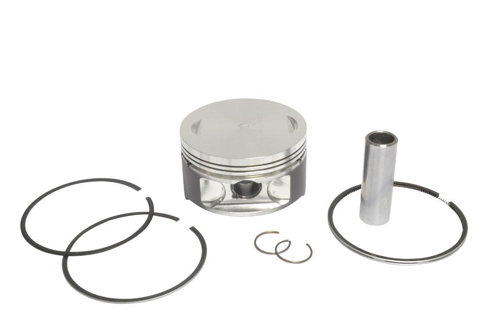 Athena Piston Kit S4F06640018C