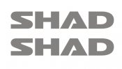 Stickers SHAD 501720R for SH23
